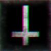 TacoApple99's avatar