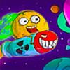 TacoAtomico's avatar