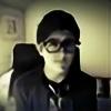 tacobellmasta's avatar