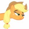 TacoBiteToughGuy's avatar
