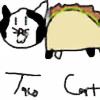 TacoCatJoe's avatar