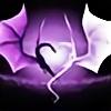 tacocatking08's avatar