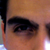 TacodeLuna's avatar