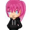tacodesis's avatar