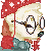tacodoqqu's avatar