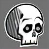 TacoEating's avatar