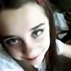 Tacogirl72's avatar