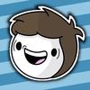 tacogoboom's avatar