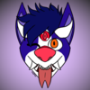 tacokat1's avatar