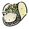 TacoKoneko's avatar
