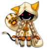 tacoman2341's avatar