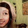 tacomango's avatar