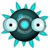 Tacomann12's avatar