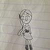 tacomia's avatar