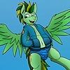 TacoMyTaco's avatar