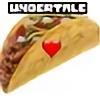 TacoPaintz's avatar