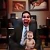 tacopunch's avatar
