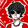 tacoRoido's avatar