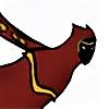 TacoSauceNinja's avatar