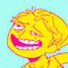 TacosaurusRex's avatar