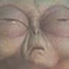 Tacosflyfree's avatar