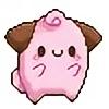 Tacosflying's avatar