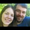 tacoshack27's avatar