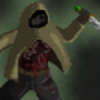 TacosLord's avatar
