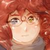 TacoSpork's avatar