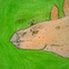 TacoStego's avatar