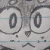 Tacotaco111's avatar