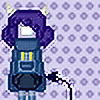 TacoTiiger's avatar