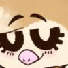 Tacotron2000's avatar