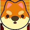 Tacotwist's avatar