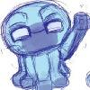 tacozama's avatar