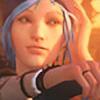 TacozaurusRex's avatar