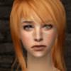 TacozMonkey's avatar