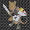 tacrn1's avatar