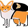 tacsin's avatar