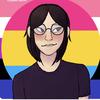 TactfullFob014's avatar