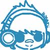 Tactical-Genius's avatar