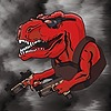 Tactical-REX's avatar