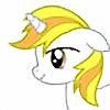 Tactical-Tempest's avatar