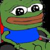 TacticalBaconz's avatar