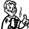 TacticalCorgi's avatar