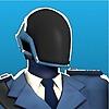 TacticalCTUBlak's avatar