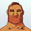 TacticalMap's avatar