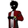 TacticalNerd1963's avatar