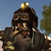TacticalSiege's avatar