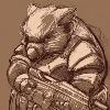 tacticalwombat97's avatar